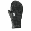 New Scott MTN Free 10 WS Men's Mittens