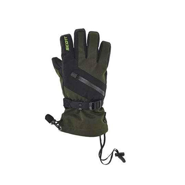 New Scott Traverse Men's Gloves