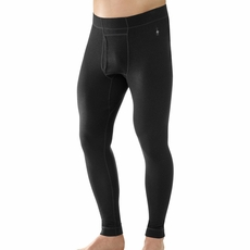 New Smartwool Midweight Bottom Men's Baselayer
