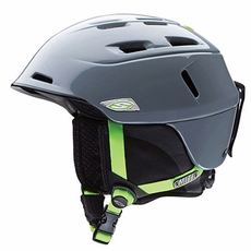 New Smith Camber Men's Helmet
