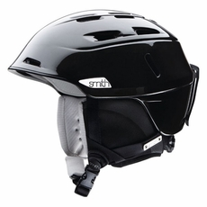 New Smith Compass Women's Helmet