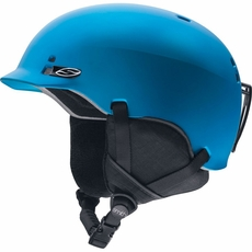 New Smith Gage Men's Helmet