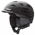 New Smith Vantage Men's Helmet