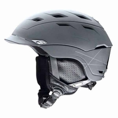 New Smith Variance Men's Helmet