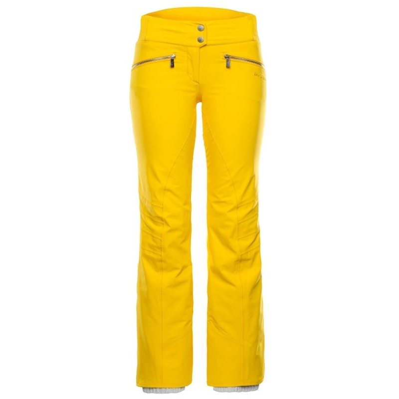 New Toni Sailer Alla Women's Pants