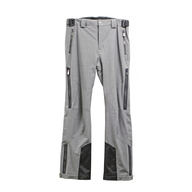 New Toni Sailer Jeremy Pants