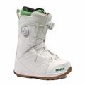 Used 32 Binary 2014 Women's Snowboard Boots