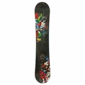 Used Burton Blunt Men's Snowboard