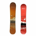 Used Burton Cruzer Snowboard Mountain Wide Bargain Bin