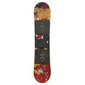 Used Burton LTR Junior's Snowboard
