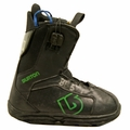 Used Burton Progression SZ Youth Snowboard Boots