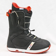 Used Burton W Day Spa 2014 Women's Snowboard Boots
