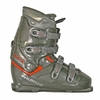 Used Dalbello MX Super Ski Boots Grey Red