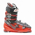 Used Head Adapt Edge 100 Mens Ski Boots