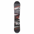 Used K2 Brigade Wide 2013 Men's Snowboard