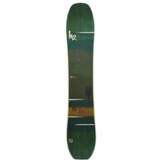 Used K2 High lite Women's Snowboard