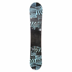 Used K2 Parkstar 2011 Men's Snowboard