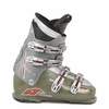 Used Nordica Easy Move Ski Boots Bargain Bin
