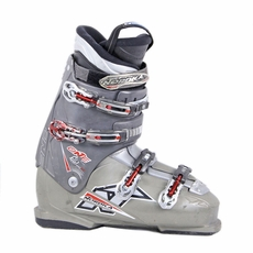 Used Nordica One S Men's Ski Boots