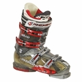 Used Performance 2010 Rossignol Zenith S3 100 Ski Boots