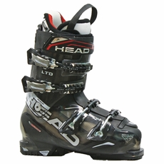 Used Performance 2014 Head Adapt Edge Ski Boots