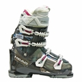 Used Performance 2014 Head Challenger 110 Mya Women Ski Boots