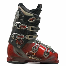 Used Performance 2014 Nordica Cruise 110 Ski Boots