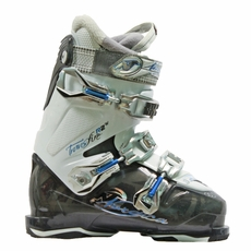 Used Performance 2014 Nordica Transfire R2W Women Ski Boots