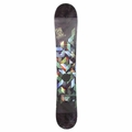 Used Rossignol Taipan 2013 Men's Snowboard