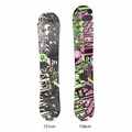 Used Rossignol Trick Stick 2011 Men's Snowboard
