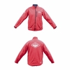 Used Spyder Instructor Snow Ski Snowboard Softshell Jacket
