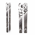 Used Volkl Kendo 2016 Men Skis B