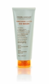 conditioning cleansing CO-WASH <br> (8oz / 236ml)