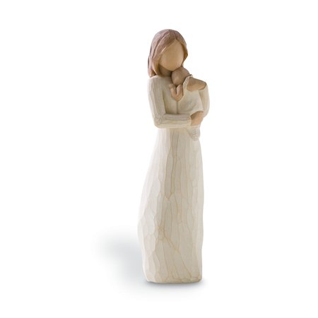 Angel Of Mine Miscarriage And Baby Loss Figurine