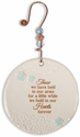 In Our Hearts Forever - Memorial Ornament