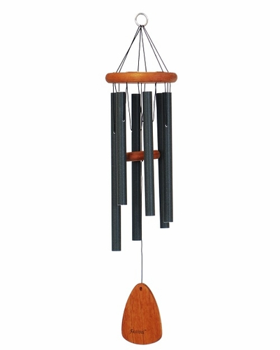 Memorial Wind Chimes - In Memory Of