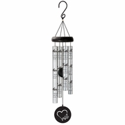Mother Memorial Wind Chimes