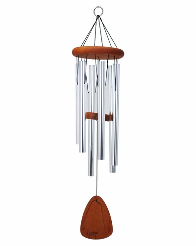 Memorial Wind Chime - Music of the Breezes