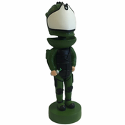 Bomb Suit Guy Bobble Head