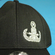 EOD Master Badge New Era Hat