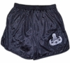 EOD Athletic Shorts with Badge