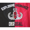 EOD Flag - Double Sided