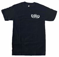Navy EOD Dad Shirt
