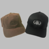 HDT Badge Hat