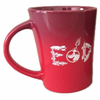 ISTF EOD Coffee Mug