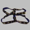 Nylon EOD Basic Badge Dog Harness