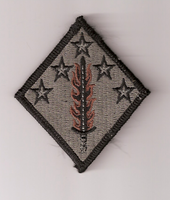 Patch-ABU 20th Support Command Patch