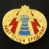 "242nd Maintenance  ""Fast Tough Efficient"""