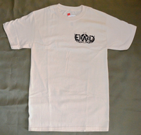 EOD Dad T-Shirt  -SAND