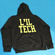 Youth's Lil' Tech Hoodie